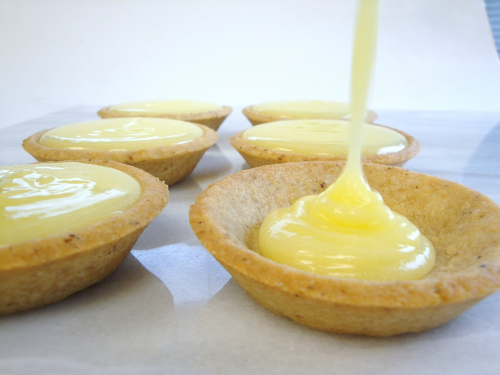 lemon tart lemon tart lemon tart lemon ricotta tart lemon hazelnut